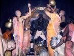 Mayapur live 054.jpg