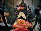Mayapur live 056.jpg