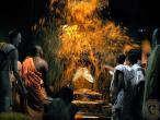 Mayapur live 070.jpg