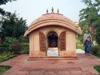 Mayapur live 072.jpg