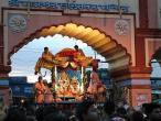 Mayapur live 078.jpg