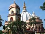 Mayapur live 080.jpg