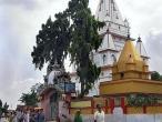 Mayapur live 090.jpg