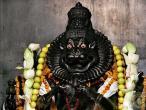 Mayapur live 094.jpg
