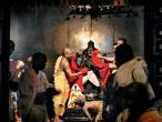 Mayapur live 096.jpg