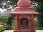 Mayapur live 105.jpg