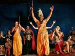 Ramayana teatre  002.jpg