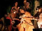 Ramayana teatre  003.jpg