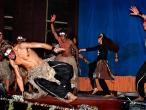 Ramayana teatre  004.jpg