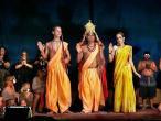Ramayana teatre  008.jpg