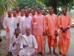 Sankirtan devotees 065.jpg