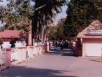 Entrance by samadhi 2.jpg
