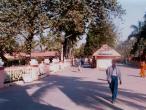 Entrance by samadhi.jpg