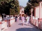 Entrance towards temple.jpg