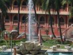 Mayapur view 12.JPG