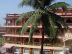 Mayapur view 13.JPG