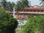 Mayapur view 14.JPG