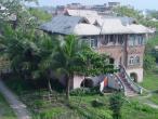 Mayapur view 15.JPG