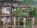 Mayapur view 20.JPG