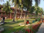 Mayapur view 29.JPG