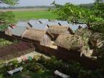 Mayapur view 35.JPG