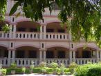 Mayapur view 38.JPG