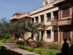 Mayapur view 40.JPG