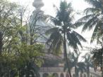 Mayapur view 50.jpg