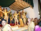 Instalation of Pancha tattva 82.JPG