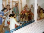 Samadhi SP Rathayatra.jpg