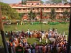 Mayapur Ratha Yatra 01.jpg