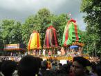 Mayapur Ratha Yatra 06.jpg