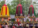 Mayapur Ratha Yatra 07.jpg