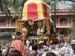 Rathayatra in Mayapur 19.jpg