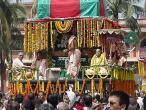 Rathayatra in Mayapur 20.jpg
