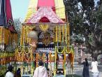 Rathayatra in Mayapur 21.jpg
