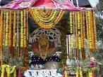 Rathayatra in Mayapur 22.jpg
