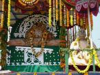 Rathayatra in Mayapur 23.jpg