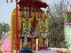 Rathayatra in Mayapur 24.jpg