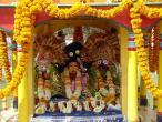 Rathayatra in Mayapur 25.jpg