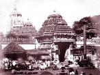 91_Jagannath Puri Temple.jpg
