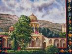 Jaipur palace.jpg