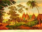Shiva temples.jpg