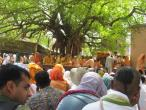 Navadvipa Mandala Parikrama 06.jpg