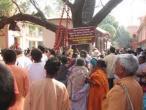 Navadvipa Mandala Parikrama 12.jpg