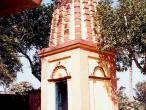 LC Siva temple.jpg