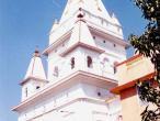 LC temple side.jpg