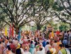 Aamghata 2.jpg
