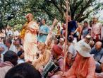 Aamghata 3.jpg