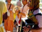 Maha Visnu Swami croc place.jpg
